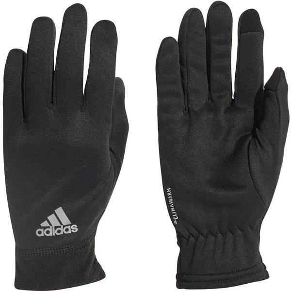ADIDAS Herren Laufsport Handschuhe
