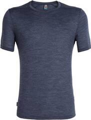 """ICEBREAKER Herren T-Shirt """"Cool-Lite Sphere Short Sleeve Crewe"""""""