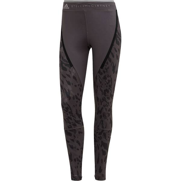 "ADIDAS Damen Lauf-Tights ""Run Long"""
