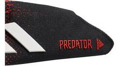 """Vorschau: ADIDAS Herren Torwarthandschuhe """"Predator 20 Pro"""""""