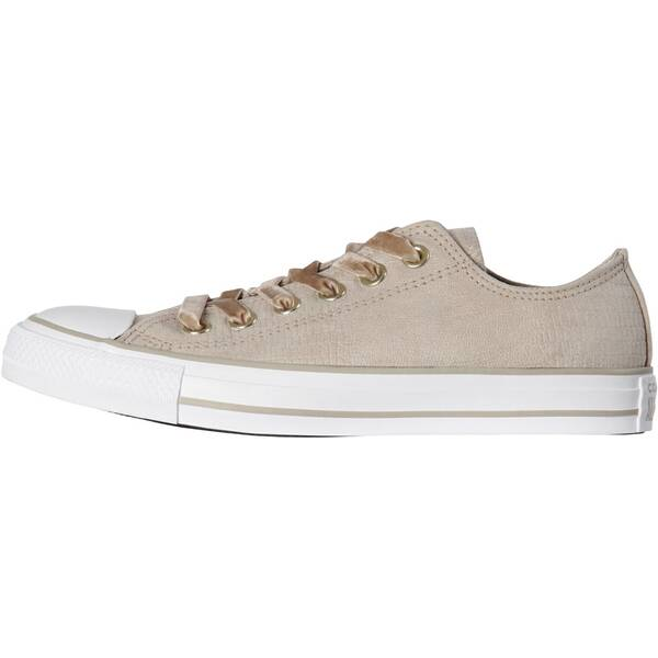 "CONVERSE Damen Sneaker ""All Star Ox"""