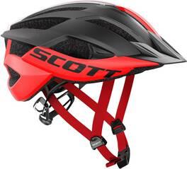 "SCOTT Mountainbikehelm ""Arx MTB Plus"""