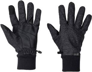 "JACKWOLFSKIN Herren Handschuhe ""Winter Travel"""