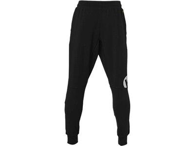 KEMPA Fußball - Teamsport Textil - Hosen Core 2.0 Modern Pant Jogginghose Kids Schwarz