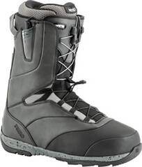 NITRO Herren Softboots Venture Brown Black