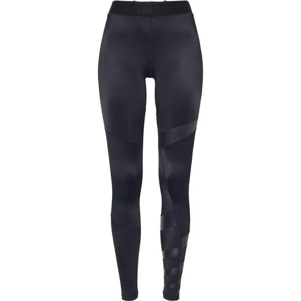 CHIEMSEE Leggings mit UV-Schutz 50+