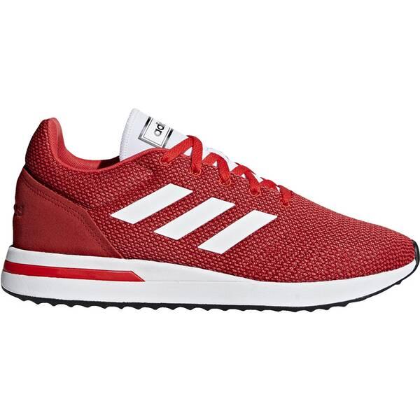 ADIDAS Herren Run 70s Schuh