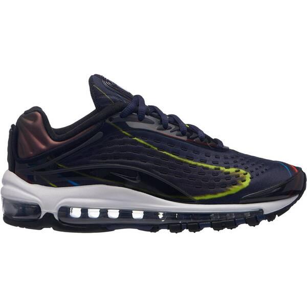 Sneaker kaufen im Onlineshop von INTERSPORT 3b239f12e8