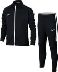 """NIKE Kinder Trainingsanzug """"Dry Academy Football Tracksuit"""""""