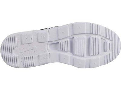 "NIKE Jungen Sneaker ""Air Max Motion 2"" Schwarz"