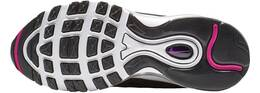 "Vorschau: NIKE Damen Sneaker ""Air Max 97 LX"""