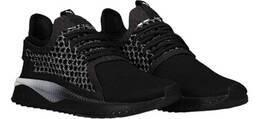 Vorschau: PUMA Lifestyle - Schuhe Herren - Sneakers Tsugi Netfit v2 Sneaker