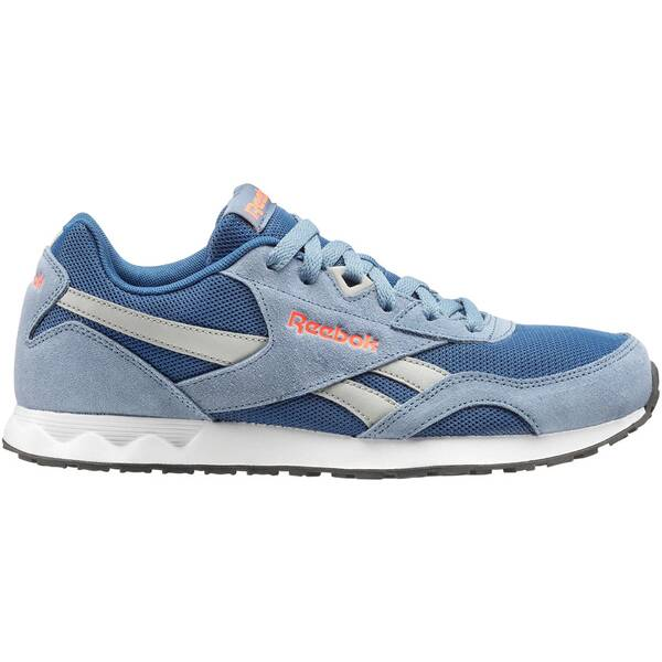 REEBOK Herren Sneakers Royal Connect