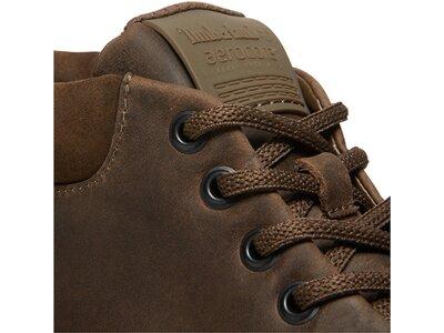 """TIMBERLAND Herren Boots """"CityRoam Chukka"""" Braun"""