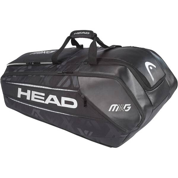 "HEAD Tennistasche ""MXG 12R Monstercombi"""