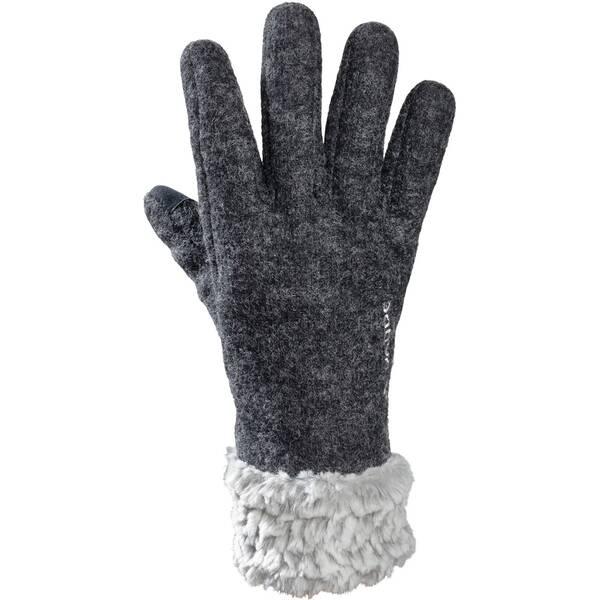 "VAUDE Damen Handschuhe ""Tinshan III"""
