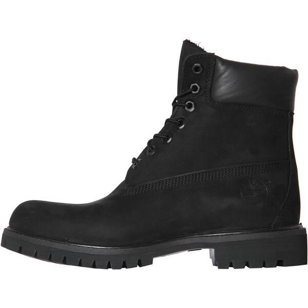 "TIMBERLAND Herren Stiefel ""Icon 6-Inch Premium Boot"""