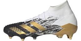 Vorschau: ADIDAS Fußball - Schuhe - Stollen Predator Precision to Blur 20.1 SG
