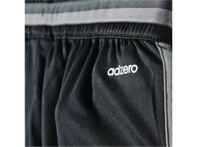 ADIDAS Kinder Trainingshose Condivo 16 Training Shorts Youth Schwarz