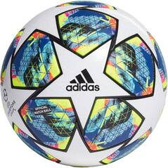"ADIDAS Fußball Spielball ""Finale OMB"""