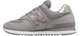Vorschau: NEW BALANCE Damen Sneaker WL574 B