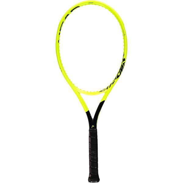 """HEAD Tennisschläger """"Extreme Pro"""" - unbesaitet"""