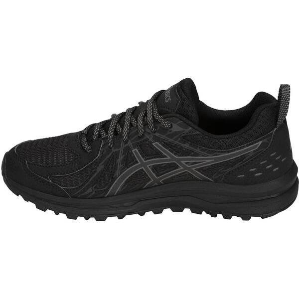 ASICS Damen Trailrunning-Schuhe FREQUENT XT