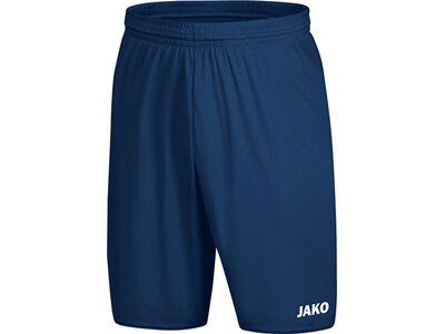JAKO Herren Sporthose Anderlecht 2.0 Blau