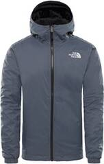 "THENORTHFACE Herren Trekkingjacke ""Mens´s Quest Insulated Jacket"""