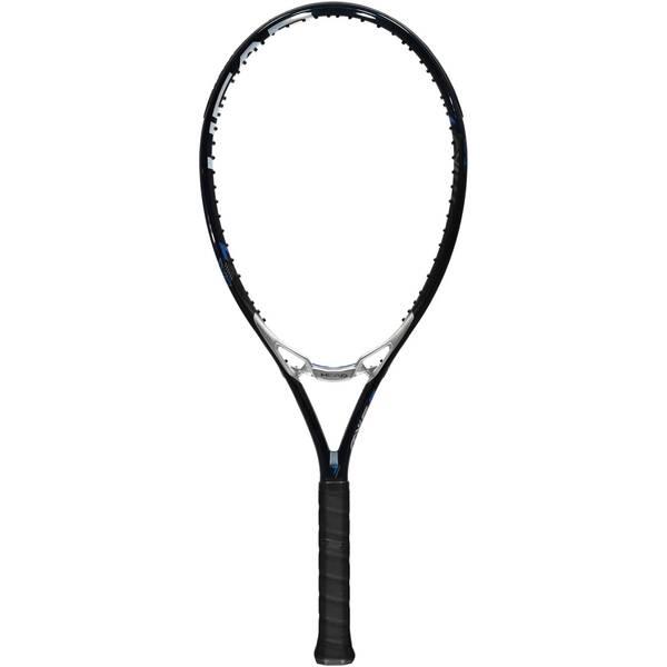 "HEAD Tennisschläger ""MxG 7"" unbesaitet"
