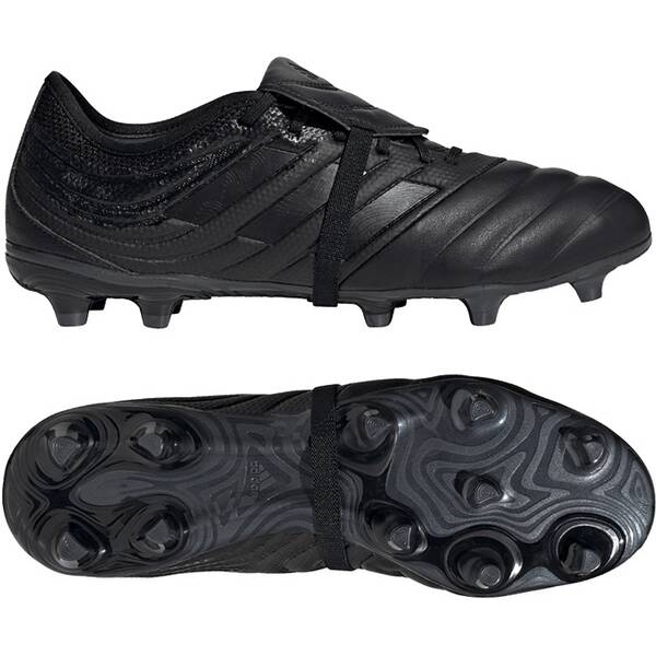 ADIDAS Fußball - Schuhe - Nocken COPA Uniforia Gloro 20.2 FG