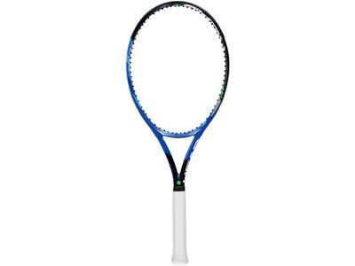 """HEAD Tennisschläger """"Graphene XT Instinct MP"""" - unbesaitet Blau"""