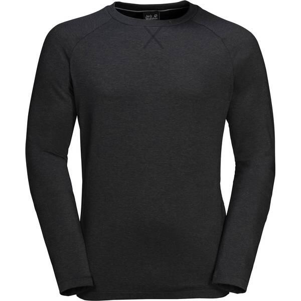 Herren Sweater Bergsport