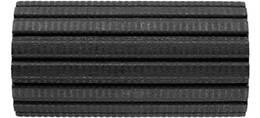 Vorschau: BLACKROLL Blackroll Groove Standard