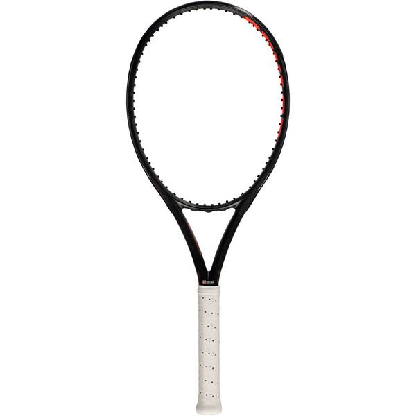 "DUNLOP Tennisschläger ""NT R5.0 Lite"" - unbesaitet - 16x19"