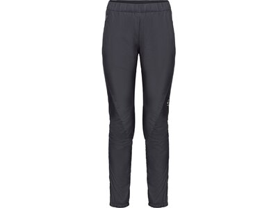 "ODLO Damen Leggings ""Miles"" Grau"