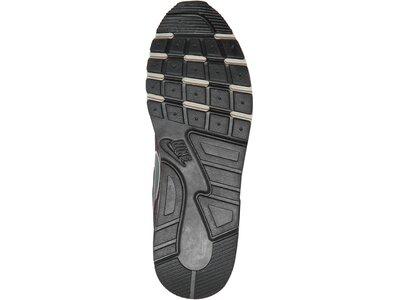 "NIKE Herren Sneaker ""Nightgazer Trail"" Grau"