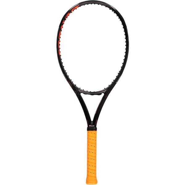 """DUNLOP Tennisschläger """"Natural Tennis R5.0 Spin"""" - unbesaitet"""