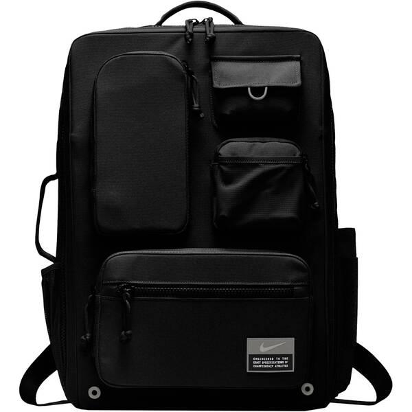 "NIKE Rucksack ""Utility Elite Backpack"""