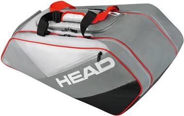 """HEAD Tennistasche """"Elite All Court"""""""