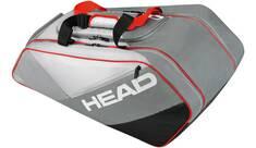 """Vorschau: HEAD Tennistasche """"Elite All Court"""""""