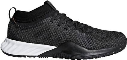ADIDAS Damen Trainingsschuhe Crazytrain Pro 3.0