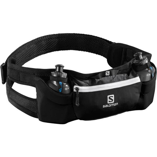SALOMON Laufgürtel XR Energy Belt