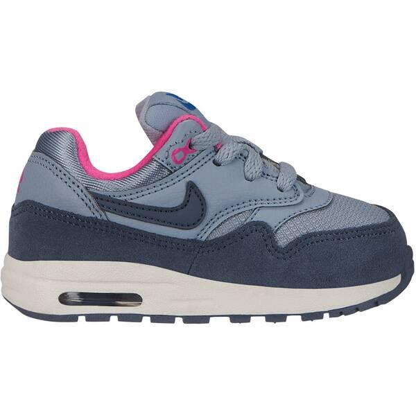 """NIKE Kinder Kleinkind Sneaker """"Air Max 1"""""""