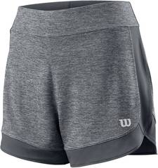 """WILSON Damen Tennisshorts """"Condition 3.5"""""""