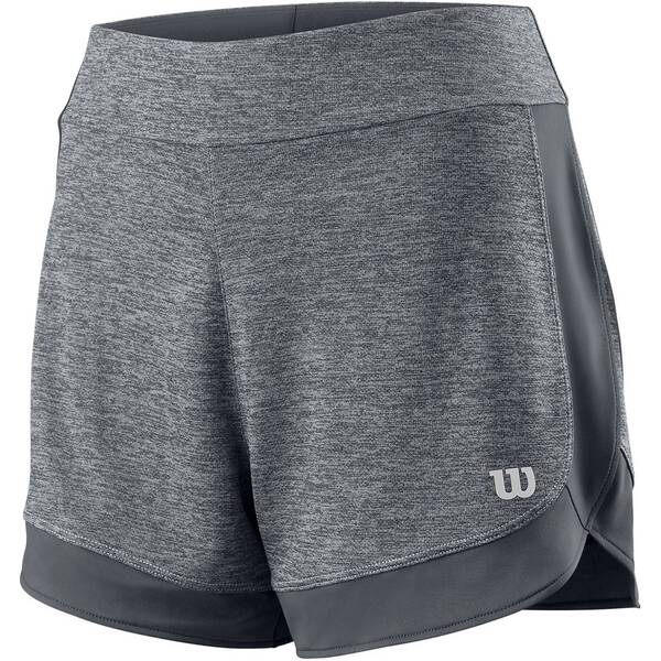 "WILSON Damen Tennisshorts ""Condition 3.5"""