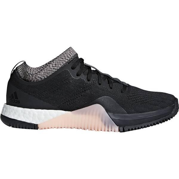 ADIDAS Damen CrazyTrain Elite Schuh