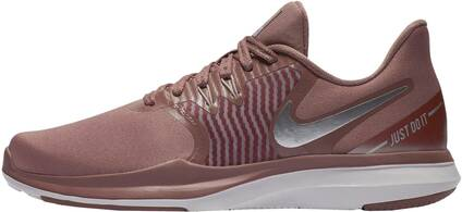 NIKE Damen Trainingsschuhe In-Season TR 8 Premium