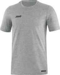 JAKO Damen T-Shirt Premium Basics