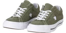 """Vorschau: CONVERSE Herren Sneaker """"One Star OX"""""""